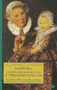 Childhood, Memory and Autobiography in Holland : From the Golden Age to Romanticism (Early Modern History)