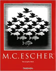 M.C. Escher: The Graphic Wor