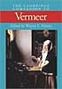 The Cambridge Companion to Vermeer (Cambridge Companions to the History of Art)