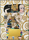 Gustav Klimt: Complete Paintings