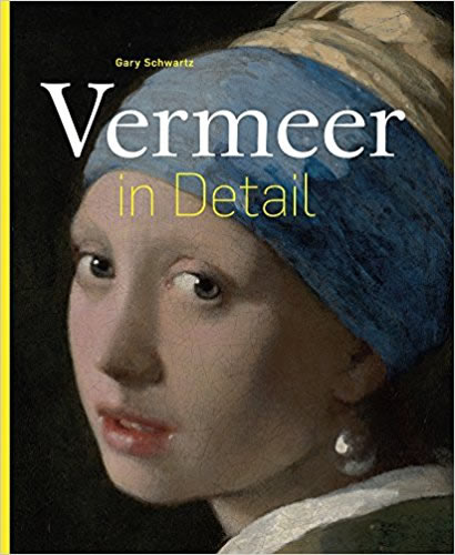 Vermeer Events Of The Recent Past