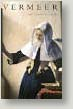 Vermeer: The Complete Works, Arthur K. Wheelock Jr.