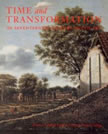 Time And Transformation: In Seventeenth-Century Dutch Art