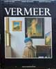 Jan Vermeer, Arthur K. Wheelock Jr.