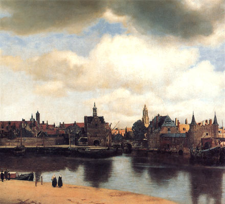 view_of_delft.jpg