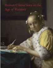 Human Connections in the Age of Vermeer