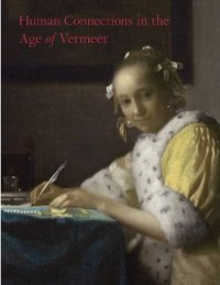 Vermeer exhibition catalogue