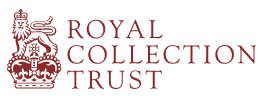 The Royal COllection icon