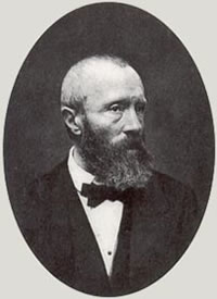 p]Photograph of Thoré-Bürger