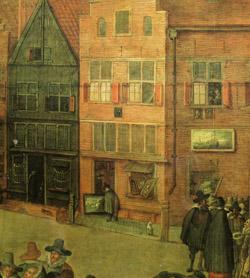 17th century netherlands