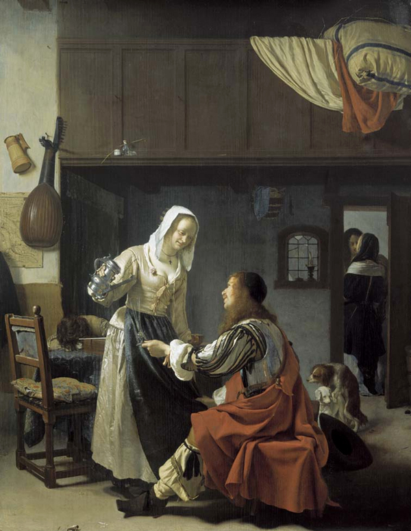 "//www.essentialvermeer.com/dutch-painters/dutchimages_two/mieris_brothel.jpg"" cannot be displayed, because it contains errors."