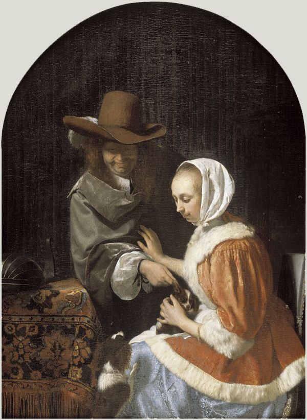 """The image """"http://www.essentialvermeer.com/dutch-painters/dutchimages_two/mieris_i.jpg"""" cannot be displayed, because it contains errors."""