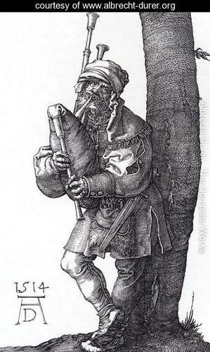 Fauchon Dürer-bag%20piper-1514