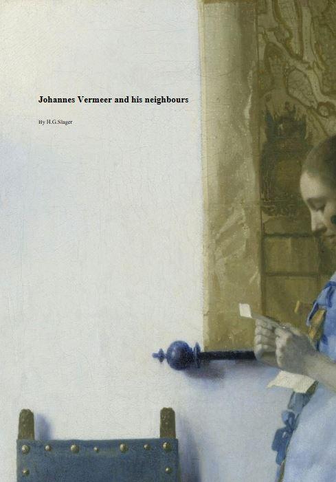 Vermeer Events Of The Recent Past