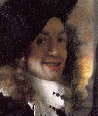 Johannes vermeer wife sexual dysfunction