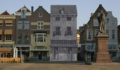 http://www.essentialvermeer.com/maps/delft/neighborhood/mechelenreconstructed.jpg