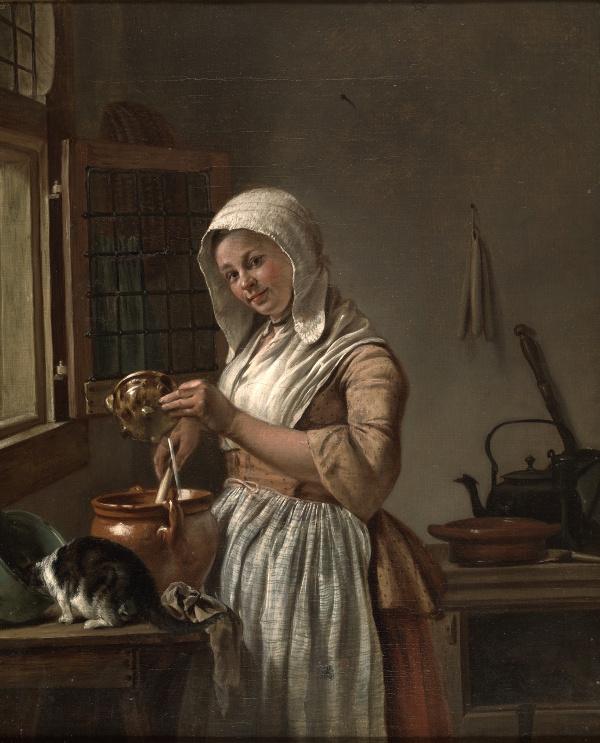 http://www.essentialvermeer.com/related_vermeer_paintings/images/milkmaid/milkmaid-hyndricks.jpg