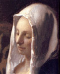 vermeers painting technique inwoman holding a balance essay We will write a custom essay sample on vermeer's painting technique inwoman holding a balance specifically for you for only $1638 $139/page.